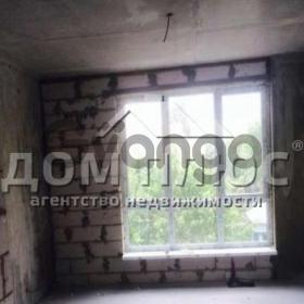 Продается квартира 1-ком 41 м² Краснозвездный просп