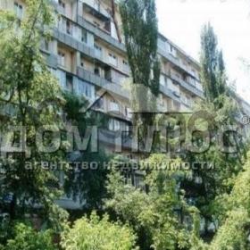 Продается квартира 2-ком 46 м² Окипной Раисы