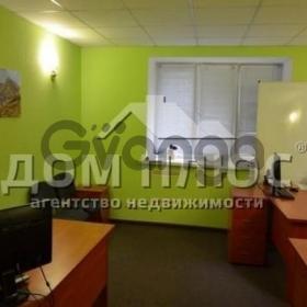 Продается квартира 5-ком 80 м² Подвысоцкого Профессора