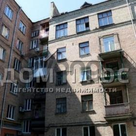 Продается квартира 3-ком 74 м² Филатова Академика