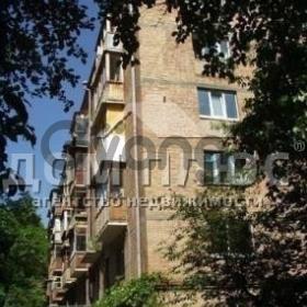 Продается квартира 2-ком 43.8 м² Кудри Ивана