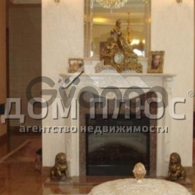 Продается квартира 8-ком 400 м² Кловский спуск