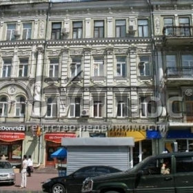Продается квартира 1-ком 49.9 м² Франко Ивана
