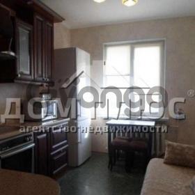Продается квартира 2-ком 60 м² Северная
