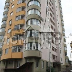 Продается квартира 3-ком 120 м² Автозаводская
