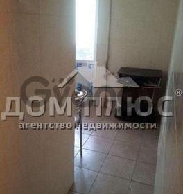 Продается квартира 3-ком 59 м² Полярная