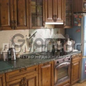 Продается квартира 2-ком 67 м² Тимошенко Маршала