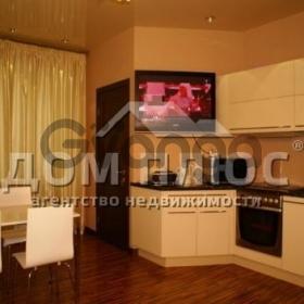 Продается квартира 1-ком 31 м² Саратовская
