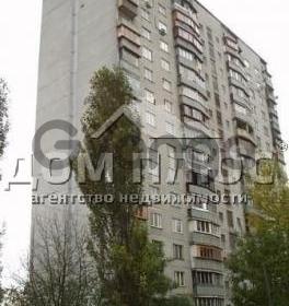 Продается квартира 3-ком 70 м² Волгоградская