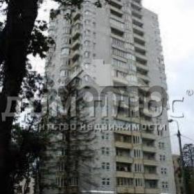 Сдается в аренду квартира 4-ком 124 м² Котельникова Михаила