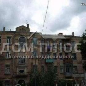 Сдается в аренду офис 2-ком 40 м² Ярославов Вал