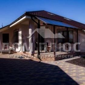 Продается дом 5-ком 171 м²