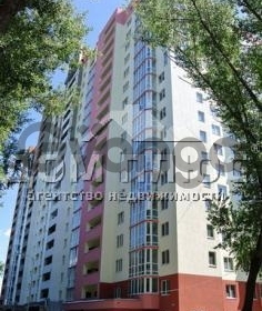 Продается квартира 3-ком 70 м² Комбинатная