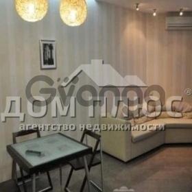 Продается квартира 2-ком 80 м² Героев Сталинграда просп
