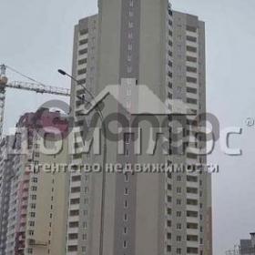 Продается квартира 3-ком 93 м² Чавдар Елизаветы