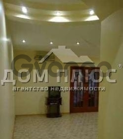 Продается квартира 3-ком 100 м² Лабораторный пер