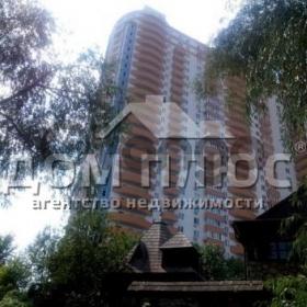Продается квартира 2-ком 65 м² Шумского Юрия