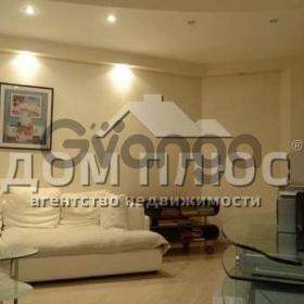 Продается квартира 2-ком 111 м² Ветрова