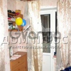 Продается квартира 2-ком 24 м² Приборный пер