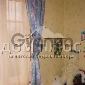 Продается квартира 2-ком 44 м² Новополевая