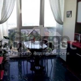 Продается квартира 1-ком 47 м² Красногвардейская