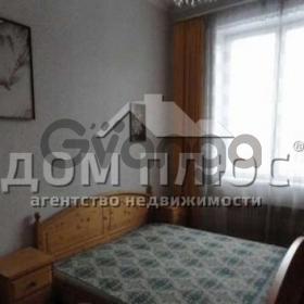 Продается квартира 3-ком 69 м² Питерская