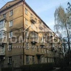Продается квартира 3-ком 73 м² Питерская