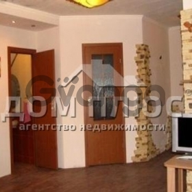 Продается дом 4-ком 230 м² Стеценко
