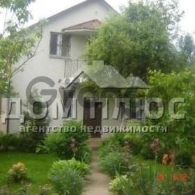 Продается дом 4-ком 180 м²