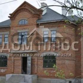 Продается дом 5-ком 380 м²