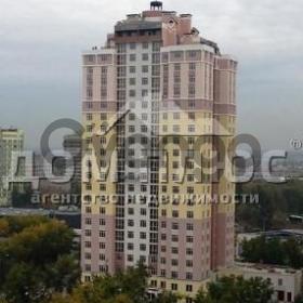 Продается квартира 1-ком 46 м² Красногвардейская