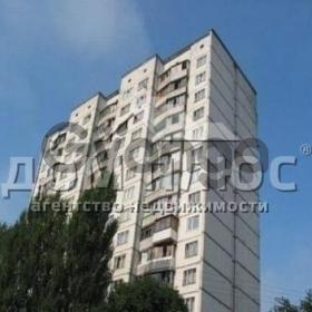 Продается квартира 2-ком 47 м² Волгоградская
