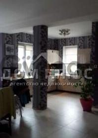 Продается дом 3-ком 280 м²
