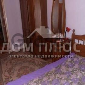 Продается квартира 3-ком 58 м² Билокур Екатерины