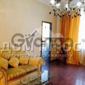 Продается квартира 3-ком 75 м² Барбюса Анри