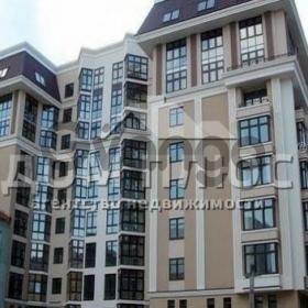 Продается квартира 6-ком 370 м² Ветрова