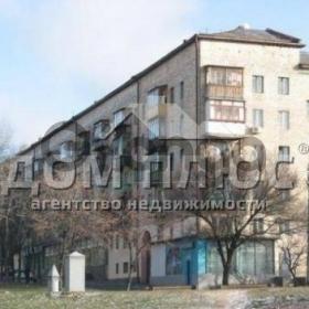 Продается квартира 2-ком 46 м² Дружбы Народов бульв
