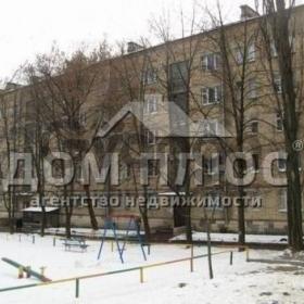 Продается квартира 1-ком 22 м² Выборгская