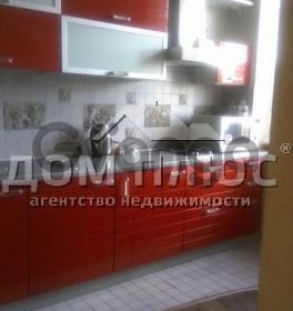 Продается квартира 3-ком 74 м² Воздухофлотский просп
