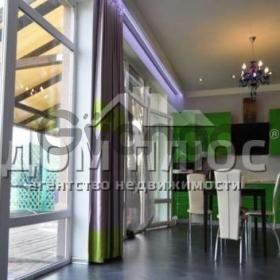 Продается дом 5-ком 177 м²