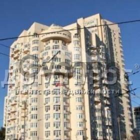 Продается квартира 1-ком 48 м² Липковского ул. (Урицкого)