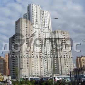 Продается квартира 2-ком 90 м² Княжий Затон