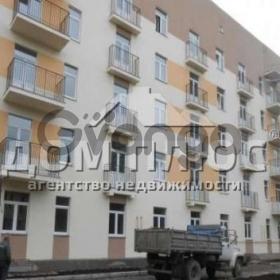 Продается квартира 1-ком 35 м² Мартиросяна