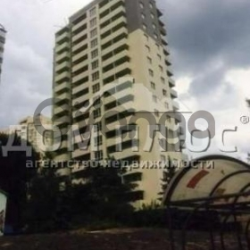 Продается квартира 3-ком 82 м² Краснозвездный просп