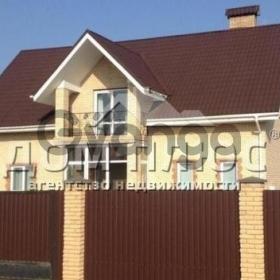 Продается дом 3-ком 180 м²