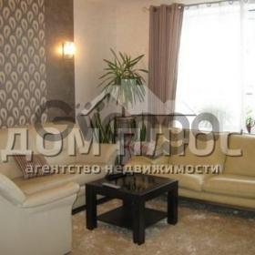 Продается квартира 4-ком 183 м² Краснозвездный просп