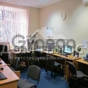 Продается квартира 2-ком 58 м² Чигорина