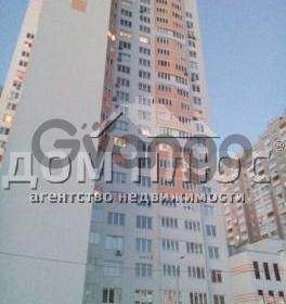 Продается квартира 3-ком 88 м² Закревского Николая