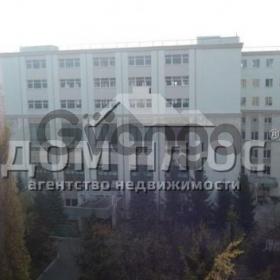 Продается офис 10-ком 1500 м² Артема (Сечевых Стрельцов)