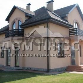 Сдается в аренду дом 5-ком 200 м²